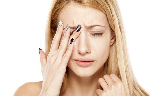 4 вида головной боли. Как правильно избавиться от каждой из них