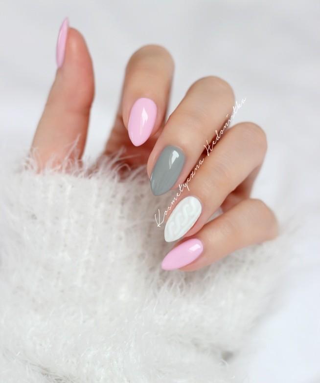 Pink n White Nail and Hair Salon Nampas funnest salon Hair Nails Waxing Facials amp more