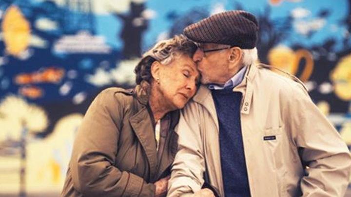 55 крошечных историй о любви