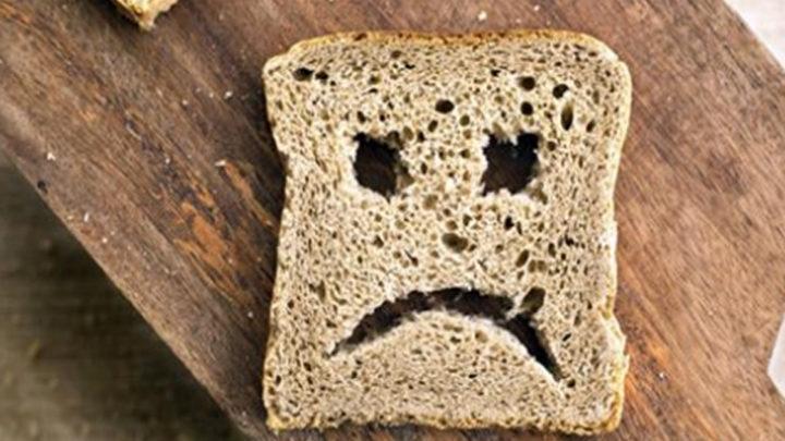 Натуропат Виктор Хрущёв объяснил, почему отказался от современного хлеба