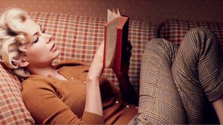 Нас не сломать: 10 книг про сильных женщин