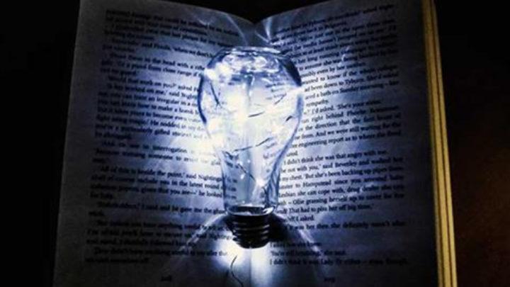Топ 50 книг, которые изменят ваше мышление и жизнь