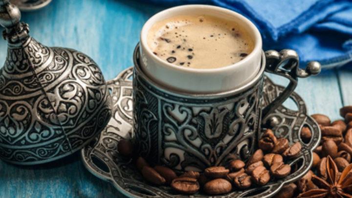 Национальные особенности кофе: где и как его готовят