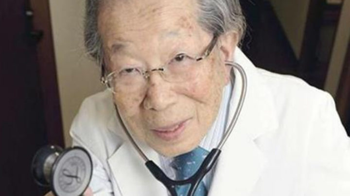 14 золотых правил здоровья и долголетия легендарного доктора Хинохары